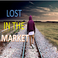 Lost in the Market Mt4
