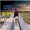 Lost in the Market Mt5