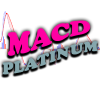 MACD Platinum