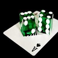 PokerShock