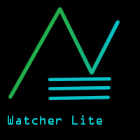 Retracement Watcher Lite MT5