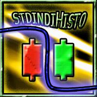 StdindiHisto