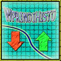WprindiHisto