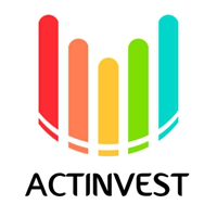 ActInvest
