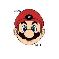 ADX Smart