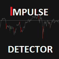 Automatic Impulse Detector
