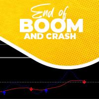 Boom and Crash clik