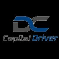 Capital Driver 4