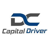 Capital Driver 5