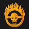 EA Mad Max MT5