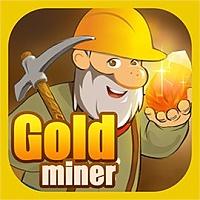 Gold Miner MT5