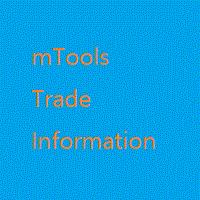MTools Trade Monitor