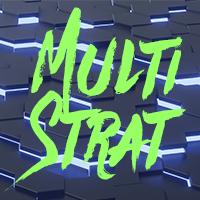 Multi Strat