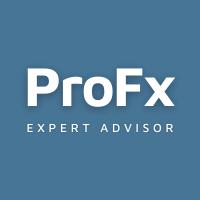 ProFx EA
