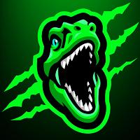 Raptor MT5