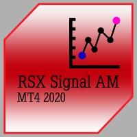 RSX Signal AM