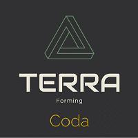 Terraforming 3 Coda