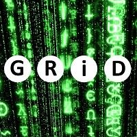 AE Grid