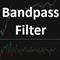 Bandpass Indicator