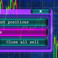 Close All Positions MT5