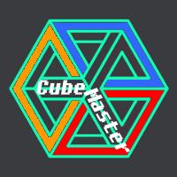 CubeMaster Lite