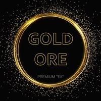 Gold Ore EA MT5