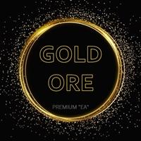 Gold Ore EA MT5