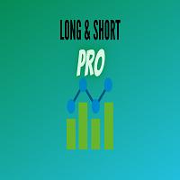 Long Short Pro