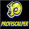 ProfiScalper M1