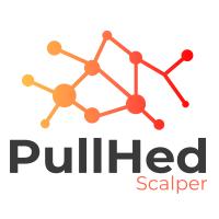 PullHed Scalper