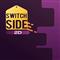 Switch Side 2D