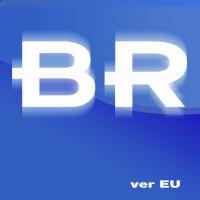 Bar Runner MT4 eu