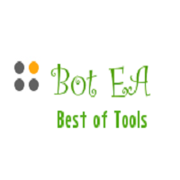 BoT Gui  MT4 Tools