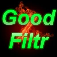 Good Filtr