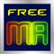 KVM Ultimate MA MT5