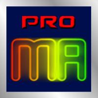KVM Ultimate MA Pro