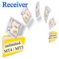 MultiMTCopierMT4Receiver