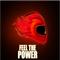 Feel the Power MT4