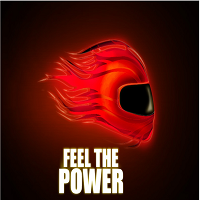 Feel the Power MT5