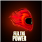 Feel the Power MT5
