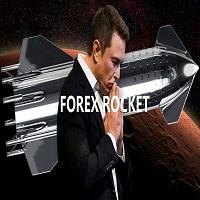 Forex Rocket