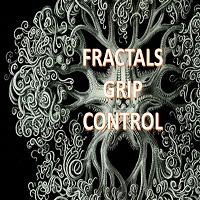Fractals Grip Control MT4