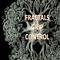Fractals Grip Control MT5