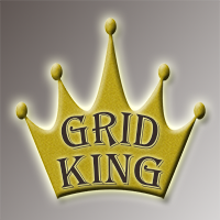 Grid King MT5