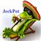 JeckPot