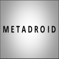 Metadroid Demo