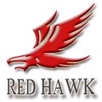 Red Hawk EA