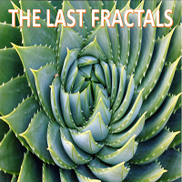 The Last Fractals MT4
