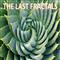 The Last Fractals MT4