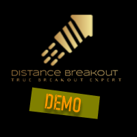 Distance Breakout Demo
